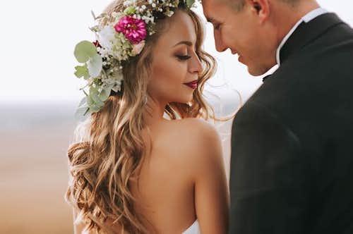 契約結婚のメリット