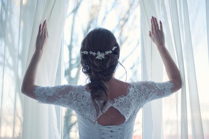 20代におすすめの結婚相談所5選