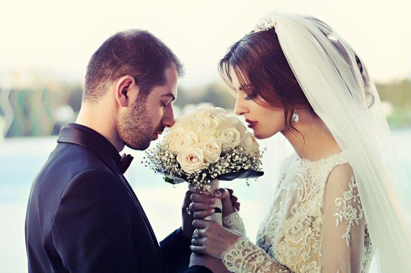 40代女性におすすめの結婚相談所5選