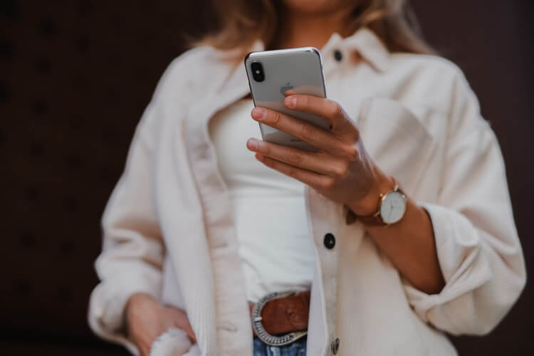 60代女性の失敗しない婚活アプリの選び方3つ