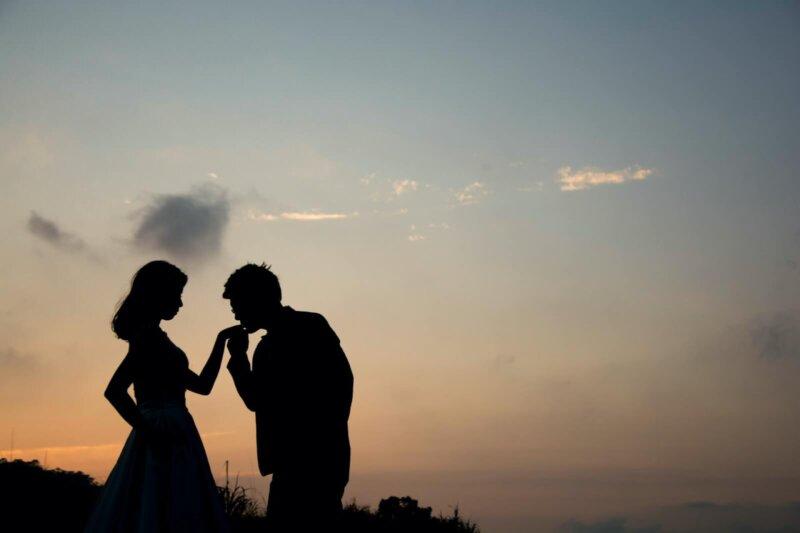 婚活アプリ以外で外国人男性と出会う4つの方法とは?