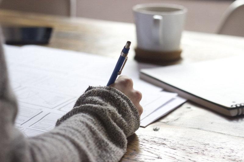 独身証明書の書き方・貰い方・提出方法