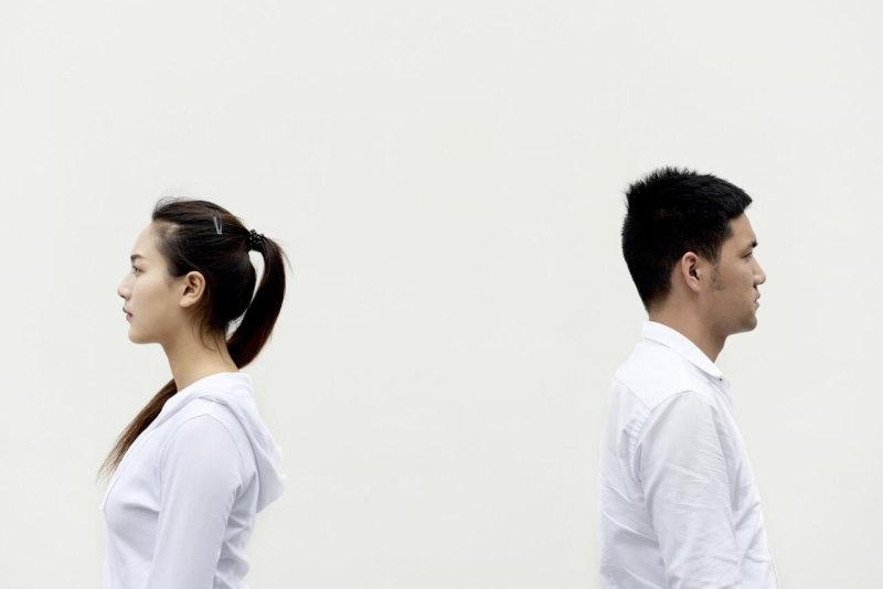 結婚相談所での結婚よりも恋愛結婚のほうが離婚率が高い理由3つ