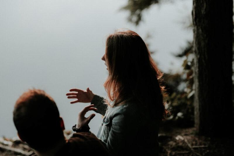 40代で結婚相談所を利用する人の注意点