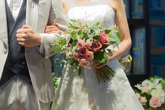 鹿児島県のおすすめ結婚相談所ランキングTOP10