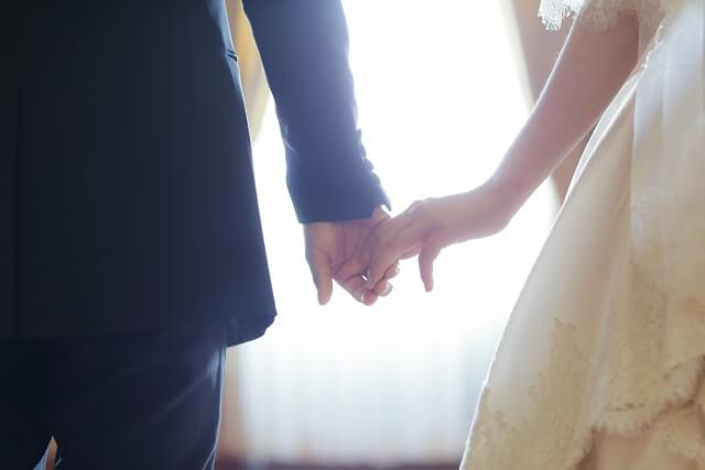 群馬県のおすすめ結婚相談所ランキングTOP10