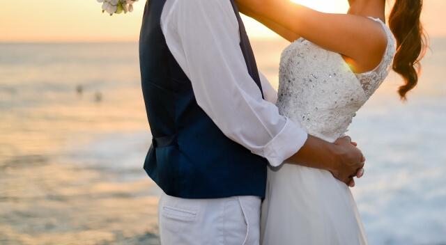 京都府のおすすめ結婚相談所ランキングTOP11