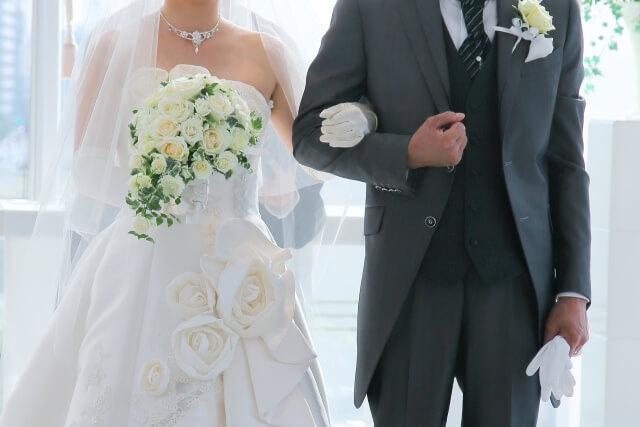 愛媛県の結婚相談所ランキングTOP11