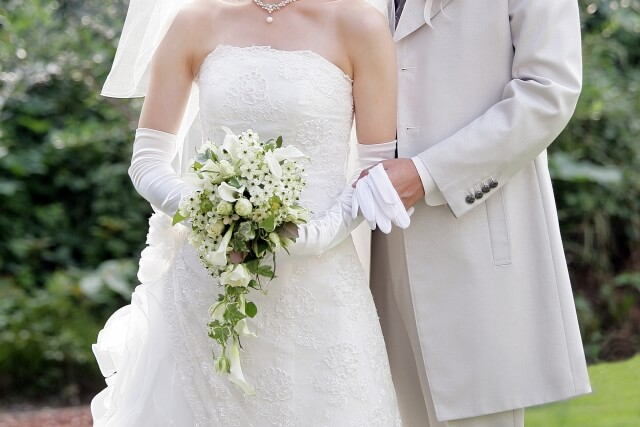 横浜市でおすすめの大手結婚相談所10選