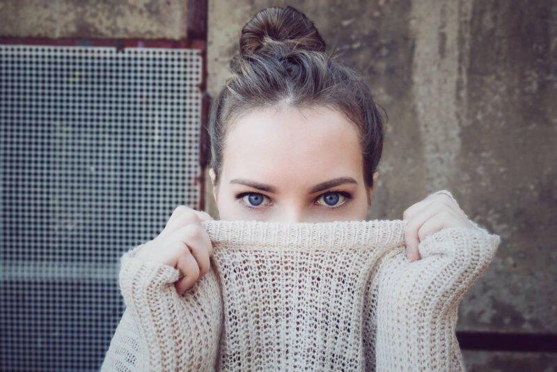 30代女性の婚活に結婚相談所がおすすめの理由4つ