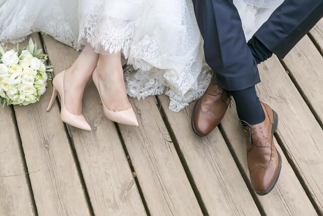 失敗しない結婚相談所の選び方 3つのポイント