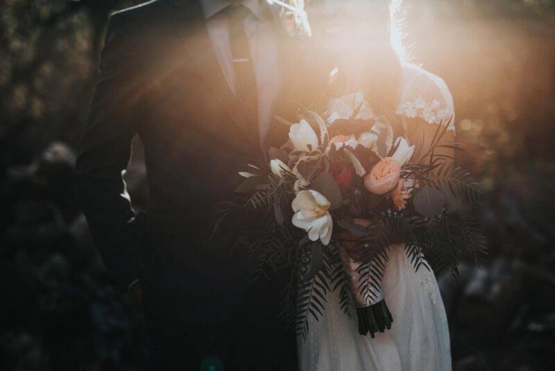 茨城県のおすすめ結婚相談所ランキングTOP10