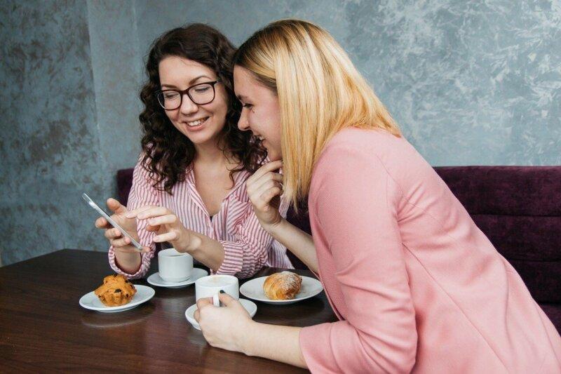 20代で結婚相談所を利用した人の口コミ