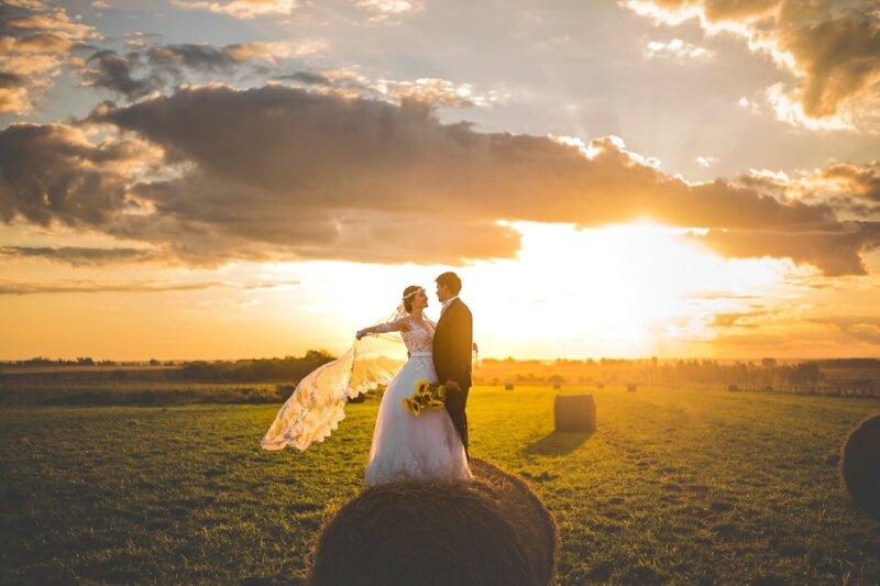 群馬県で人気の地域密着型の結婚相談所7選