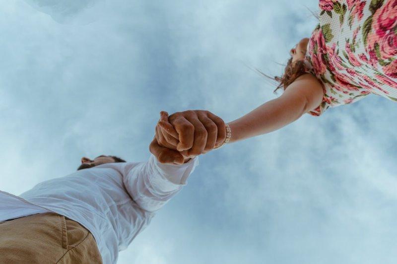 外国人と出会える婚活アプリ7選
