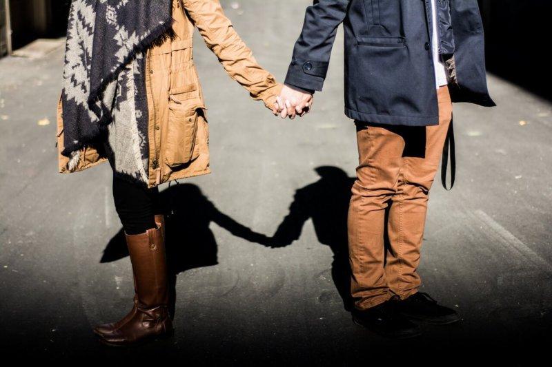 付き合っている彼氏と結婚したいときはどうすればいい?
