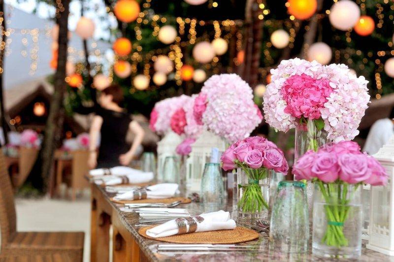 韓国ではどのような結婚式が行われている?