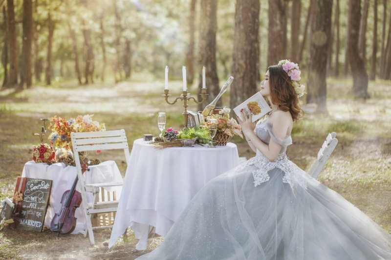 韓国国内における結婚事情とは?日本との違い