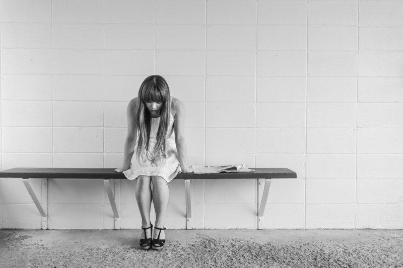 結婚相談所で起こるトラブル5選と解決方法