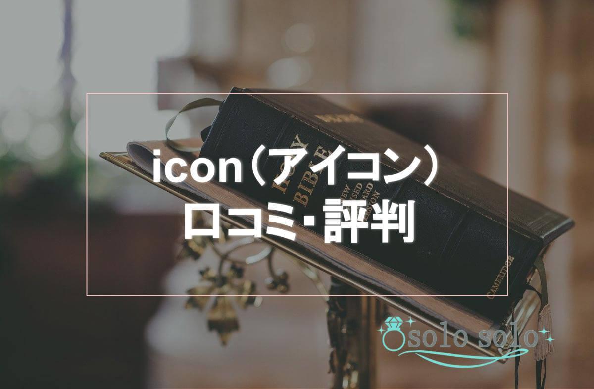 icon口コミアイキャッチ