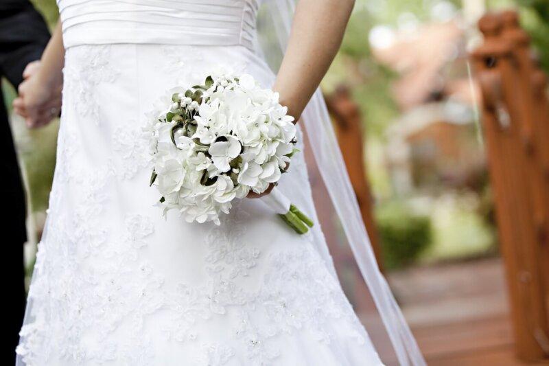 宮崎の結婚相談所おすすめランキング一覧