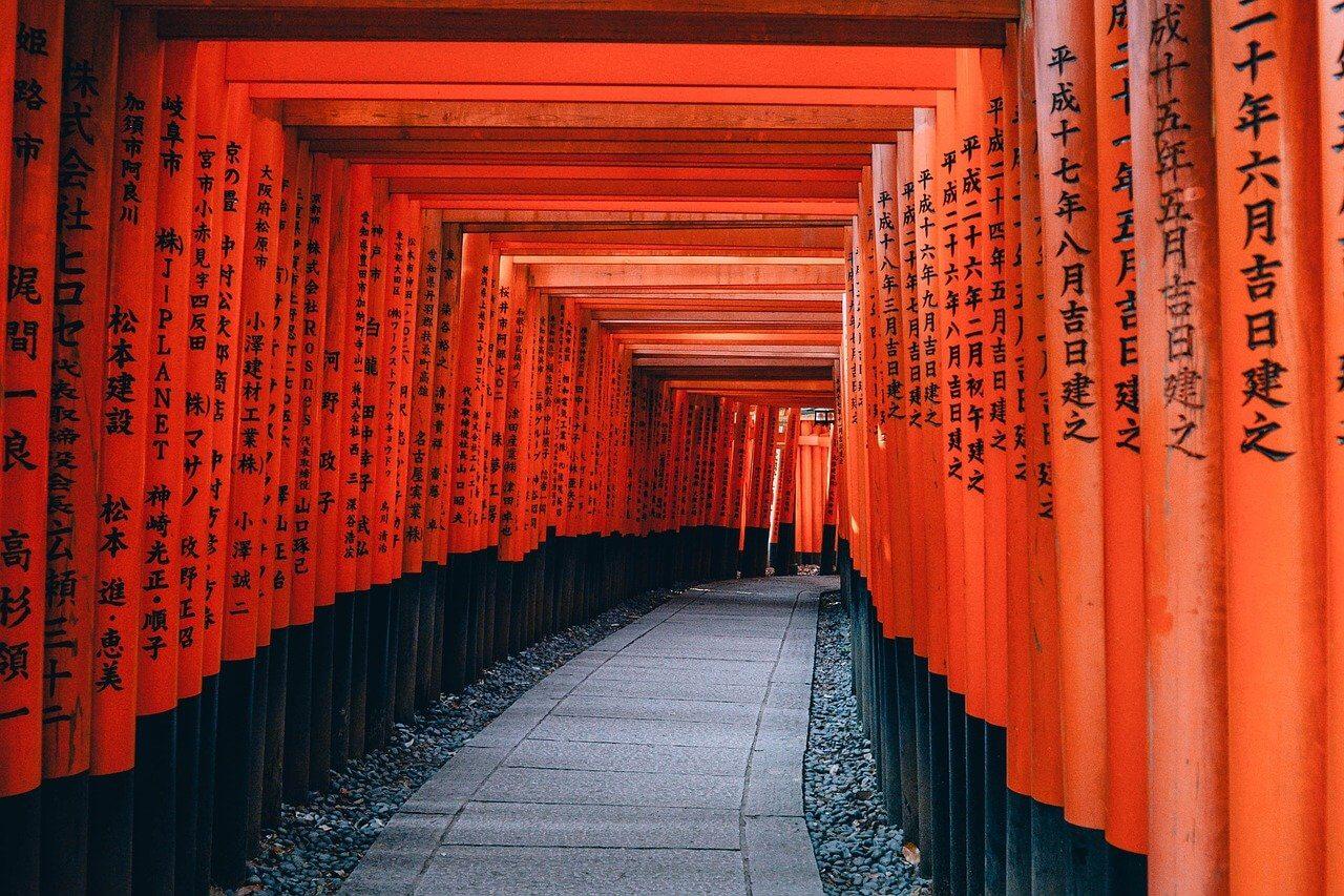 京都府の婚活事情