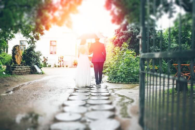 20代が婚活アプリを使うべき理由3つ