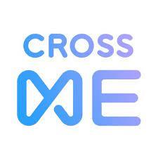 クロスミー(CROSS ME)は気軽な出会いにおすすめ!婚活したい人は別のアプリを使おう