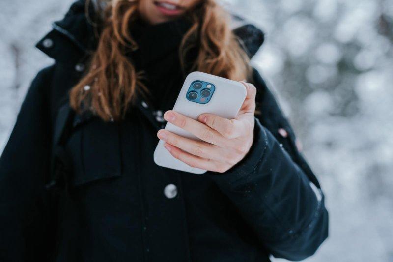 マッチングアプリで危険を避けて安全に出会う3つの方法