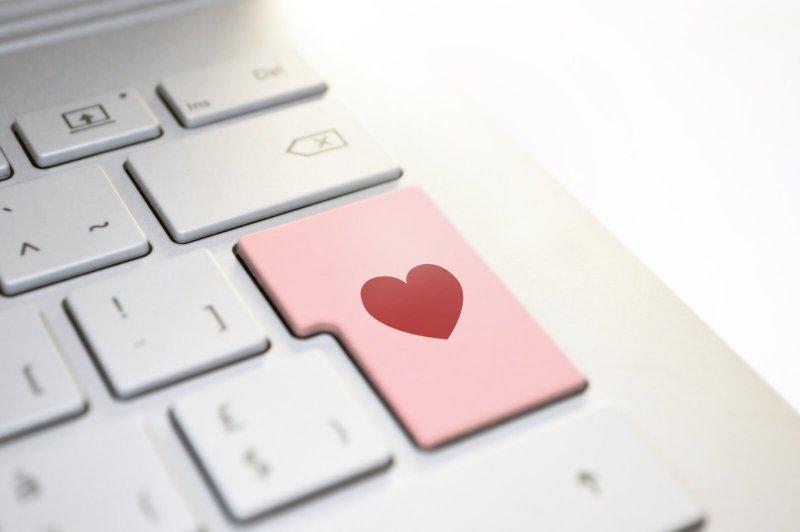 結婚相談所選びに悩んだら「ブログ」を見るのがおすすめ